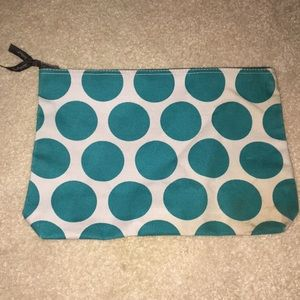 Thirty one pocket tote